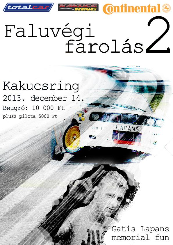 kakucs2_final.jpg