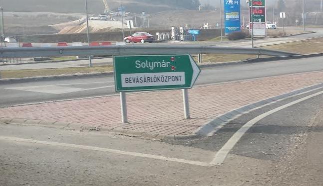 solymar_uteptes.png