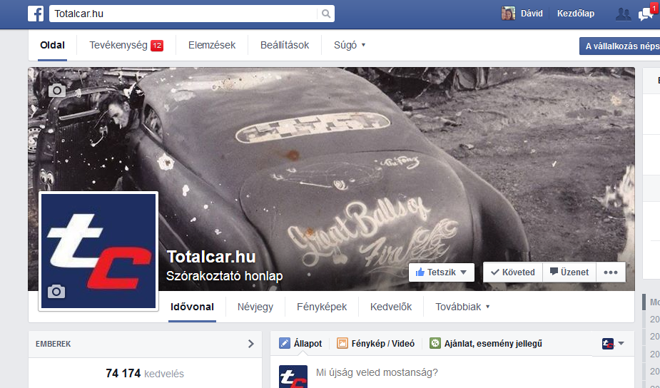 totalcar facebook.png