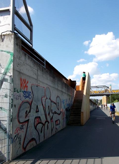 Berlin 2013 927 copy.jpg