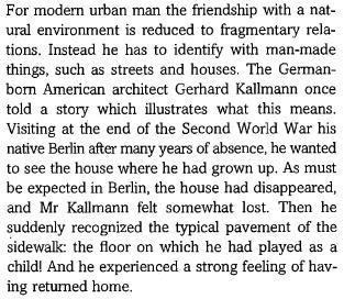 Berlin járda Norberg-Schulz.jpg