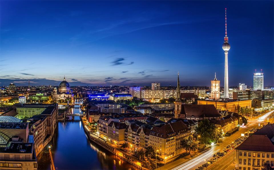 Berlin2013n1.jpg