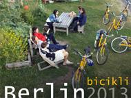 BerlinBicikli2013-190.jpg