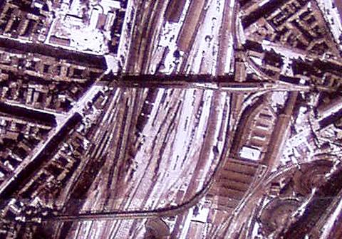 Gleisdreieck 1943 - 480.jpg