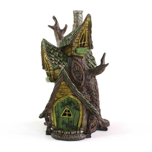 tree-stump-house.jpg