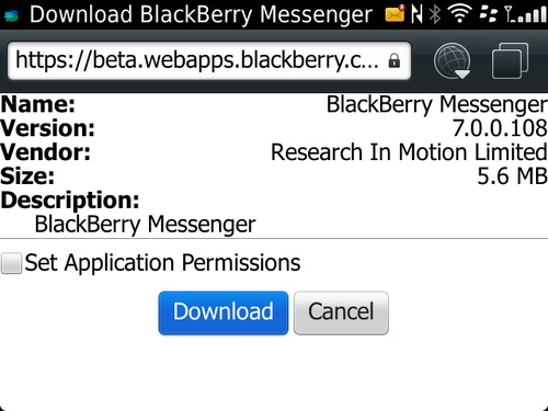 bbm7_download.jpg