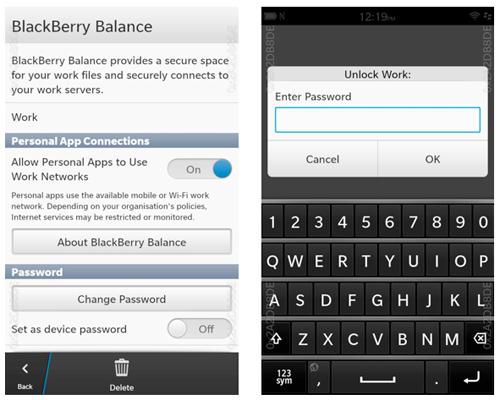 BlackBerryBalance_1.jpg