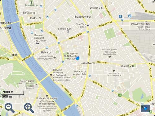 gmaps.jpg
