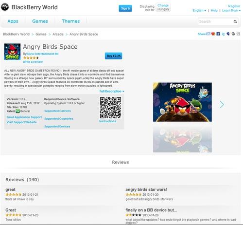 bbworld_angrybirds.jpg