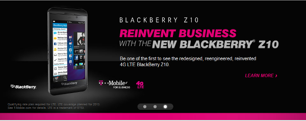 t-mobile_z10.png