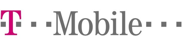 tmo_logo.jpg