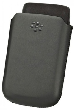 bb9800_pocket.jpg