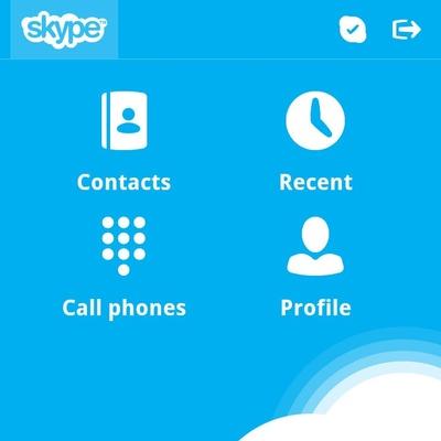 skype_bb10.jpg