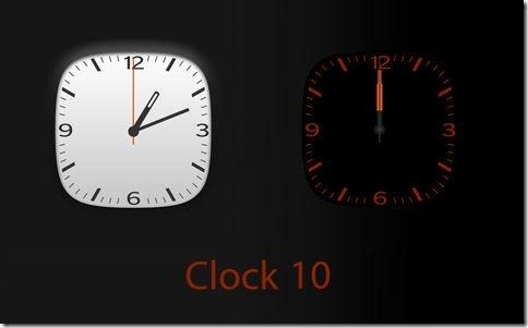 clock10.jpg