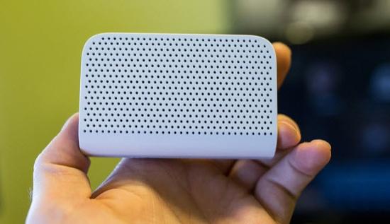 mini_stereo_speaker.jpg