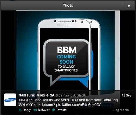 bbm_samu.jpg