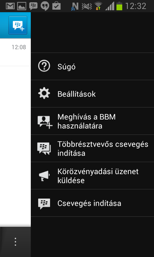 android_bbm3.png