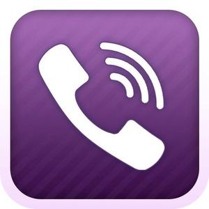 viber_logo.jpg