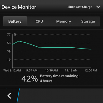 device_monitor.png