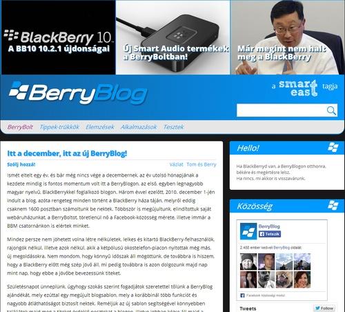 berryblog5.jpg