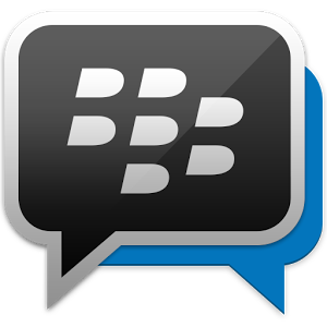 bbm_logo.png