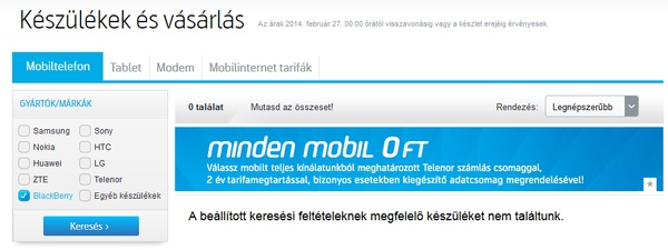 telenor_berry.jpg