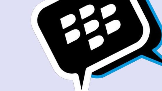 bbm_logo_angled.jpg