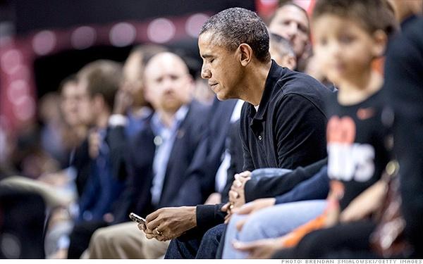 obama_bb.jpg