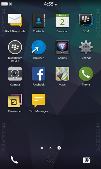 os103_homescreen.jpg