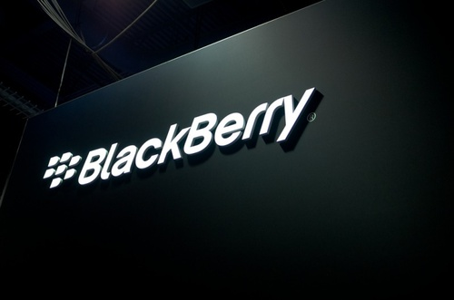 bbry_logo.jpg