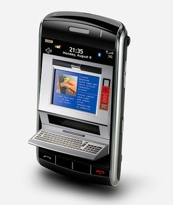mobile_banking.jpg