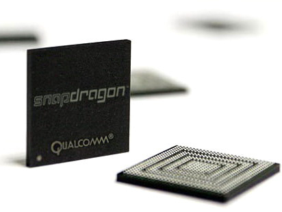 Snapdragon_Group_GN_03.jpg