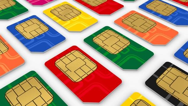 sim_cards.jpg