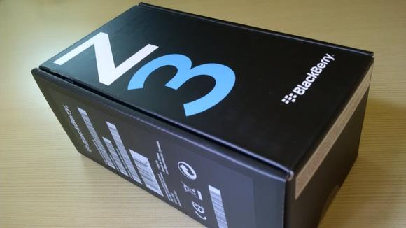 z3_box.jpg