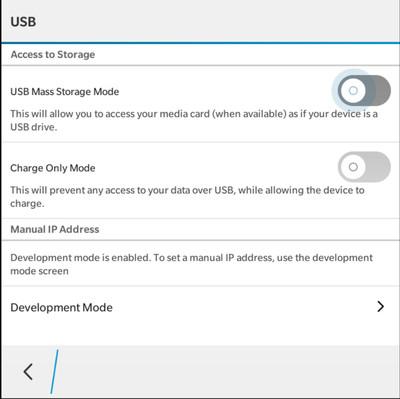 Charge_Mode.jpg