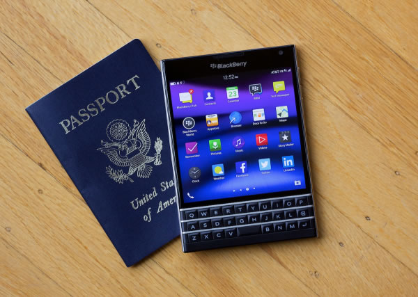 blackberry-passport-5.jpg