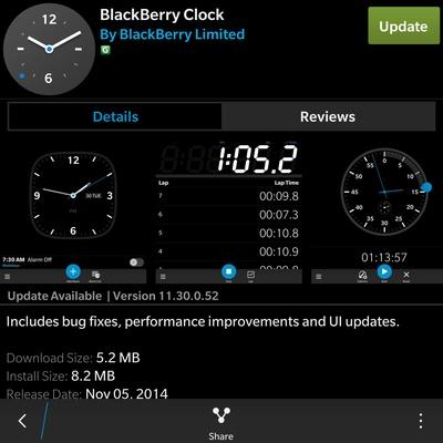 bb_clock.jpg