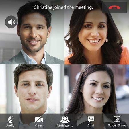 bbm_meetings_groupvideo.jpg