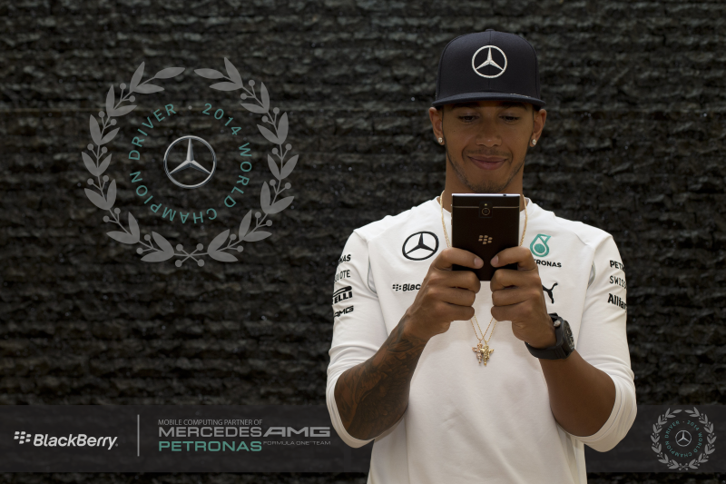 lewis-champion.png