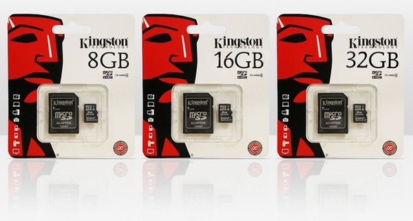 kingston-micro-sd-card_2.jpg