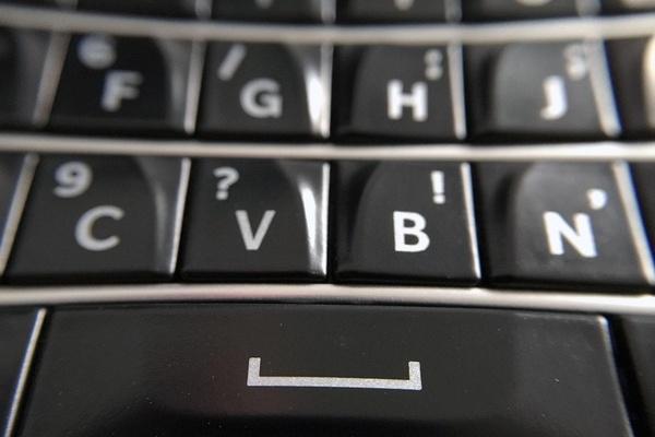 classic_keyboard.jpg