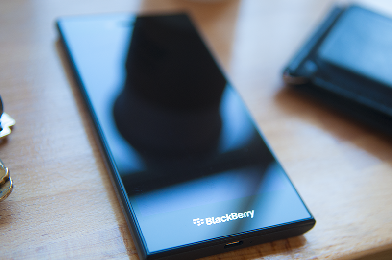 new-blackberry-leap.png