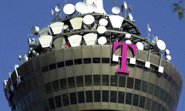 telekom_tower.jpg