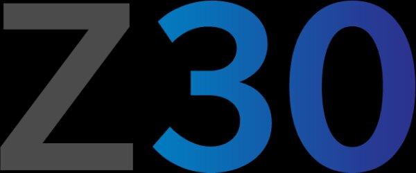 z30_logo.jpg