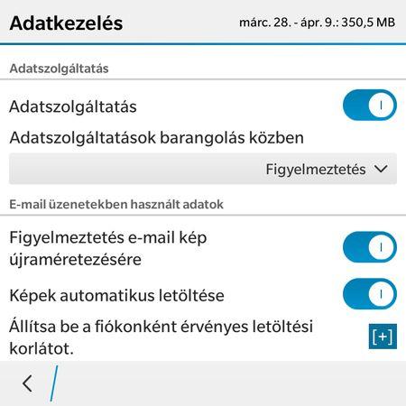 adatkezeles_2.jpg
