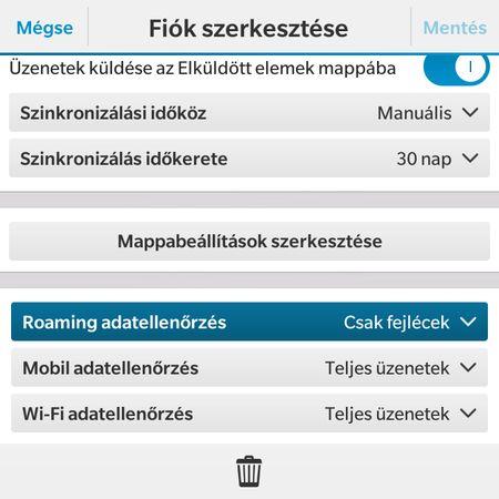 adatkezeles_3.jpg