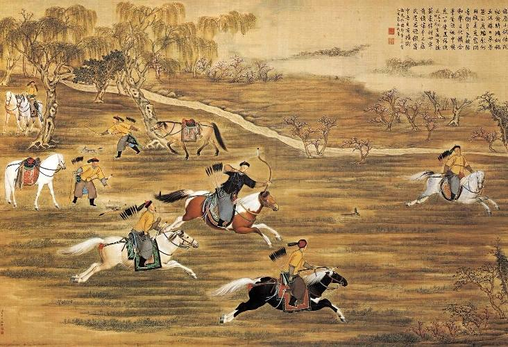 qianlong-hunting-rabbits-all.jpg