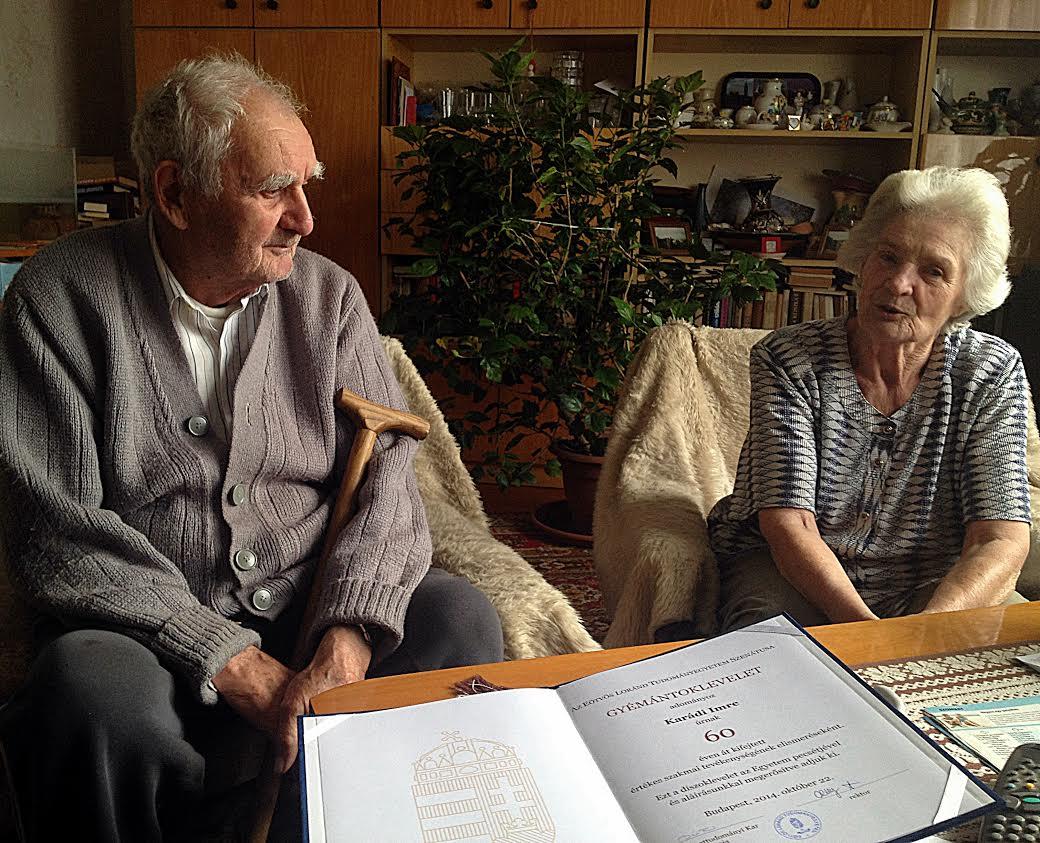 Imre bácsi és Eszter.jpg