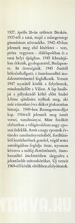 lakatos cv.jpg