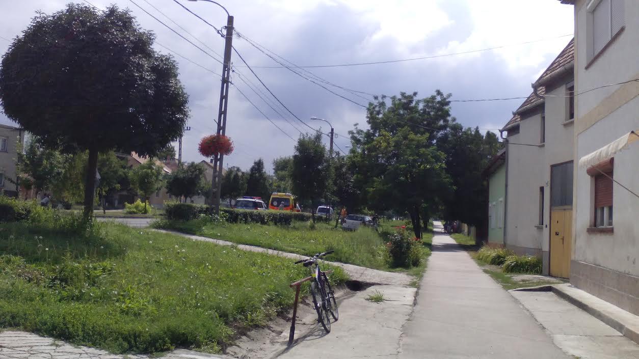 utcakép.jpg